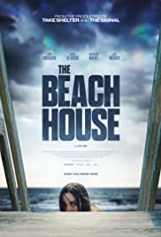 The Beach House (2019) 720p