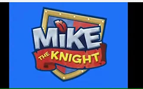 Best free download site movies Mike the Knight and the Great Tug of War by none 2160p]