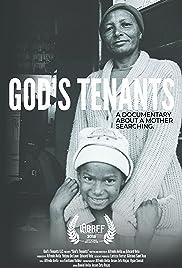 God's Tenants