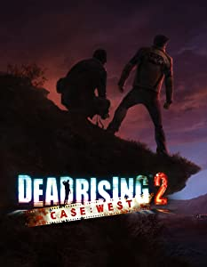 New downloadable movies 2018 Dead Rising 2: Case West [720x320]