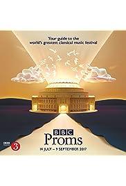 BBC Proms: Oklahoma!