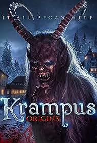 Krampus: Origins (2018)