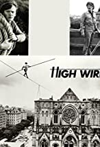 Primary image for High Wire