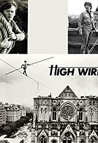 Primary photo for High Wire
