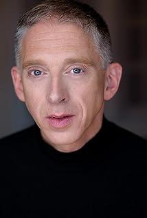 Aaron Leventman Picture