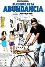 Horn of Plenty (2008) Poster