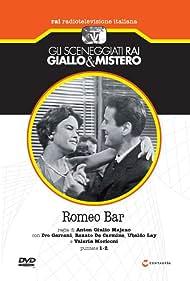 Romeo Bar (1958)