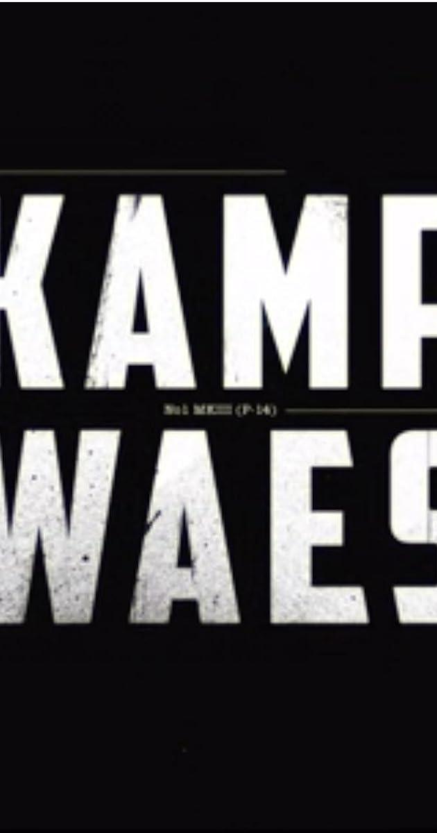 descarga gratis la Temporada 1 de Kamp Waes o transmite Capitulo episodios completos en HD 720p 1080p con torrent