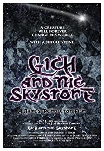 Mobile full movie mp4 free download Gich and the Skystone by none [360p]