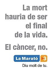 La marató 2012 Poster