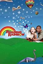 Reading Rainbow Video Field Trips