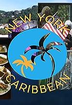 New York Caribbean EP 12: The English Beat