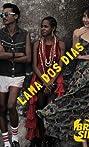 Lama dos Dias (2018) Poster