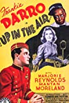 Up in the Air (1940)