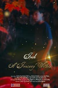 Lista de películas para ver Josh: A Journey Within by Charles Vijay Kumar Cssr  [Avi] [hddvd] [1280x544]