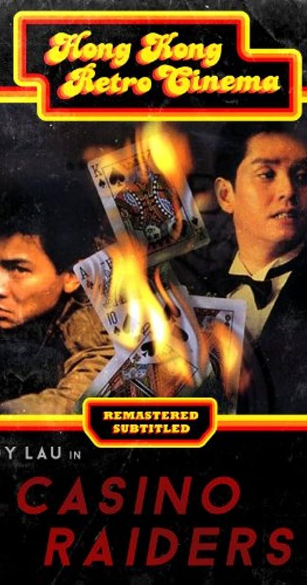 Casino raiders 2 english subtitles yify