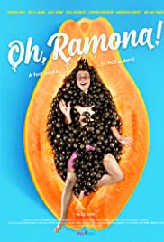 Play or Watch Movies for free Oh, Ramona! (2019)