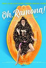 Oh, Ramona! (2019) film en francais gratuit