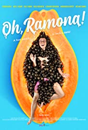 Watch Movie Oh, Ramona! (2019)