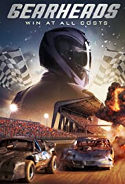 Gearheads (2016) Full Movie Watch Online Download thumbnail