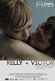 Kelly + Victor(2012) Poster - Movie Forum, Cast, Reviews