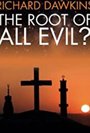 Root of All Evil? Poster