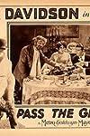 Pass the Gravy (1928)