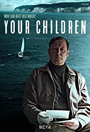 Your Children Poster