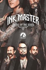 LugaTv | Watch Ink Master seasons 1 - 13 for free online