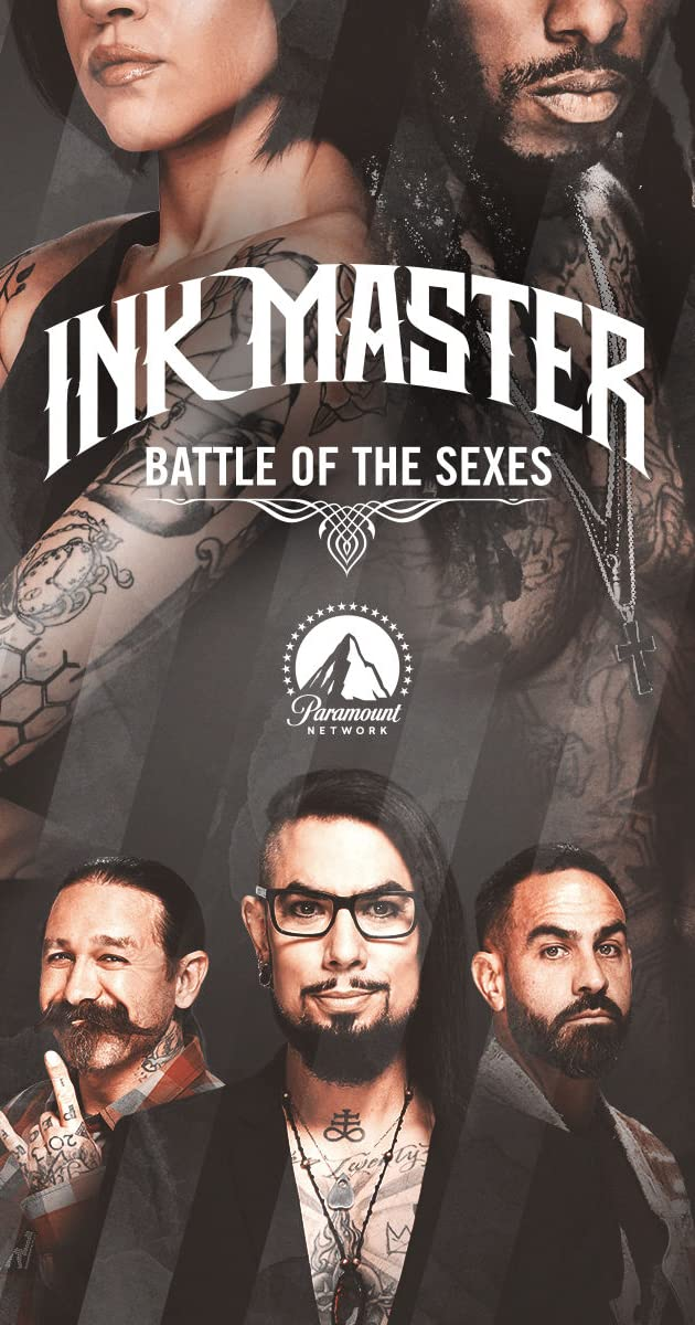 Ink.Master.S13E02.1080p.WEB.x264-KOMPOST