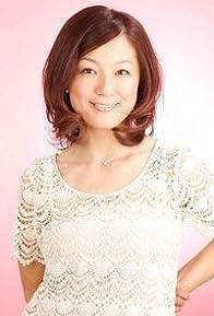 Primary photo for Yumi Kakazu