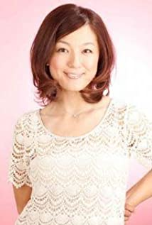 Yumi Kakazu Picture