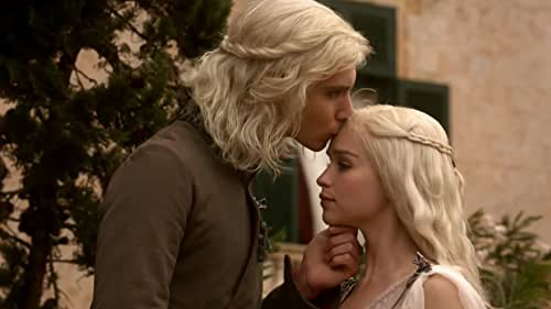"""""""House of the Dragon"""" Rises From Ashes of """"Game of Thrones"""" Prequels"""