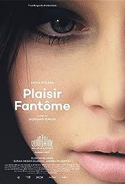 Ghost Pleasure Poster