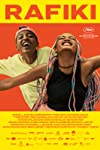 Kenyan High Court Lifts Ban on Lesbian Love Story 'Rafiki,' Making Film Eligible for Oscars