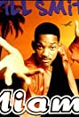 Will Smith: Miami