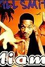 Will Smith: Miami