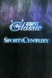LugaTv | Watch ESPN SportsCentury seasons 1 - Unknown for free online