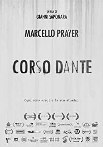 Pirates download full movie Corso Dante Italy [h264]