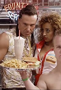 Primary photo for Fitty Smallz: Hamburger Fries & Shake