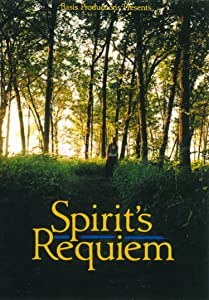 Movie downloads sites uk Spirit's Requiem [mkv]