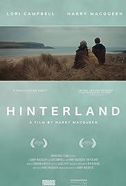 Hinterland Poster