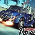 Burnout Paradise (2008)