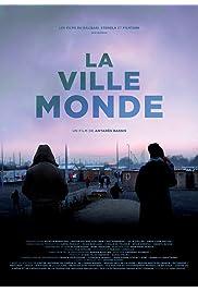 La Ville Monde