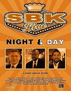 Website for free watching full movies SBK Night \u0026 Day [720x320]