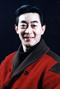 Primary photo for Liu Xiao Ling Tong