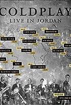 Coldplay: Everyday Life - Live in Jordan