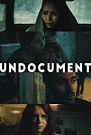 Undocument