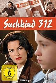Suchkind 312 Poster