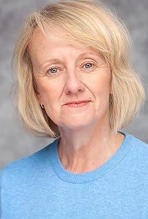 Victoria Alcock Picture